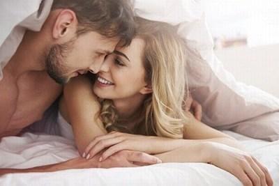 cuales son los beneficios de hacer el amor