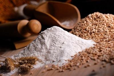 propiedades y beneficios del salvado de trigo