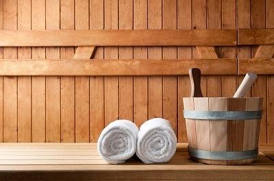 cuales son los beneficios del sauna